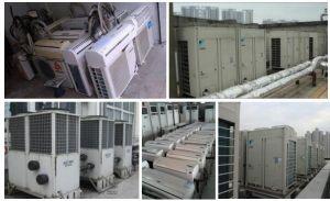 哈尔滨空调回收,中央空调回收,民用空调回收