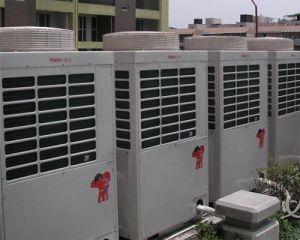 哈尔滨家用空调回收,二手空调回收