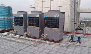 哈尔滨中央空调回收,空调回收