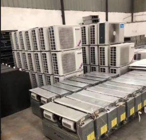 哈尔滨空调专业出售回收家用空调 商用空调 各种吸顶空调,风管机回收