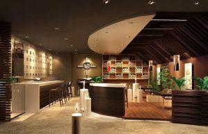 哈尔滨酒店饭店设备回收,酒店饭店用品回收,酒店饭店整体回收