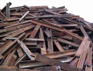 哈尔滨废金属回收,废铁回收,废铜回收,废钢回收,