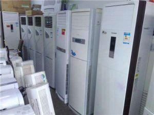 哈尔滨空调回收,哈尔滨中央空调回收,柜机空调回收,家用空调回收