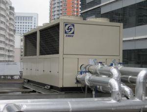 哈尔滨中央空调回收, 哈尔滨二手空调回收,商用中央空调回收,废旧中央空调回收
