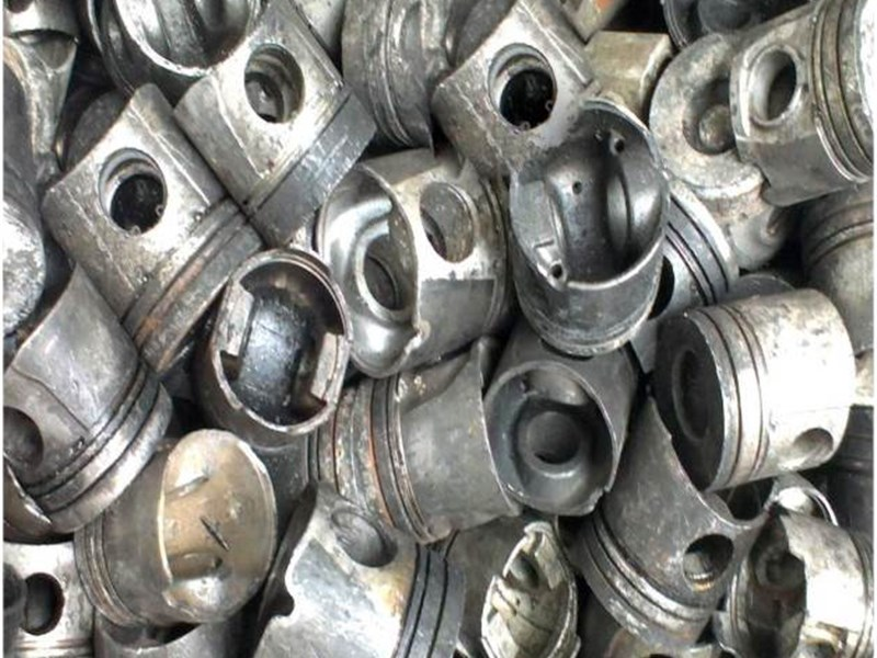 哈尔滨废金属回收,稀有金属回收,废铁回收,废不锈钢回收,
