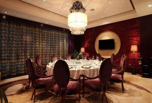 哈尔不酒店饭店设备回收,哈尔滨酒店饭店用品回收,酒店饭店桌椅回收